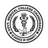 1536755308-government-medical-college-and-chandigarh-logo.png