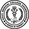 Govt Medical College Chandigarh